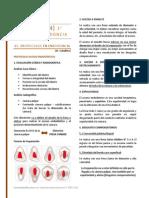 [Resumen] 13 Protocolos en Endodoncia.pdf