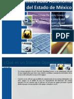 Sistemas operativos de red.pptx