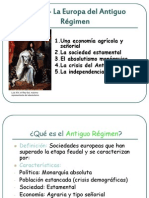 1.- El Antiguo Régimen.ppt