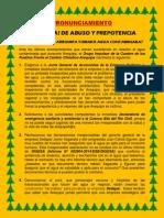 PRONUNCIAMIENTO CUMBRE.pdf