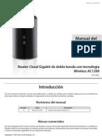 DIR-850L_A1_Manual_v1.00(ES).pdf