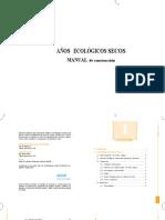 Banos_ecologicos_secos_manual_de_construccion.doc