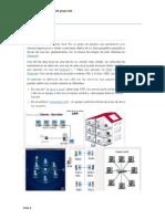 LAN,man y wan  redes.pdf