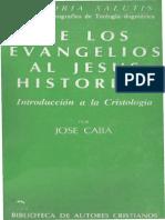 DE-LOS-EVANGELIOS-AL-JESÚS-HISTÓRICO-Caba-José.pdf