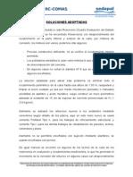 3.4  Memoria SOLUCIONES - Reservorios.doc
