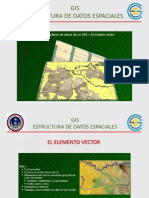 UNIDAD 2 - MODELO VECTOR.pptx