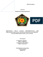 Www.unlock-PDF.com_Proposal Penelitian Hibah Bersaing Dikti