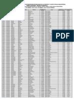 Resultados de Concurso de Reubicacion de Escalas.pdf