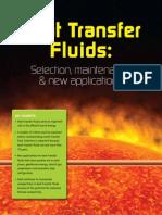 HeatTransferCoverStory-TLT5-09