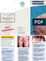leaflet Psoriasis.docx