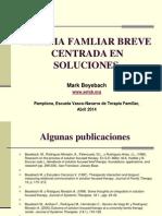 PRESENTACION_2014_PamplonaparticipantesBREVE.pdf