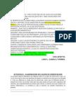INSTRUCCIONES PARA TRABAJO VIRTUAL.docx