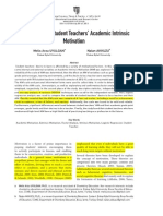 An overview of students teachers´in Academic Intrinsic Motivation.pdf