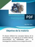 Metodología.pptx