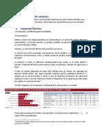 NATURALEZA DEL NEGOCIO.docx