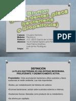 Placa bacteriana.pptx