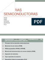 00 Memorias semiconductoras.pptx