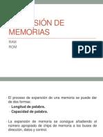 01 Expansión de memorias.pptx