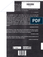 La Ecologia de Marx Final.pdf