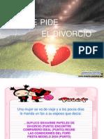 Asi-se-pide-el-divorcio-100045.pps