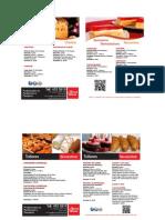 Sem y Talleres NovaOctubre y Noviembre.pdf