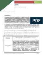 849243_tipos-de-razonamientos.docx