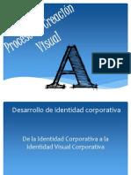 identidad.pptx
