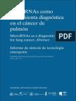 AETSA_2010_2-3_microRNA.pdf