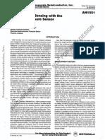 AN1551.pdf