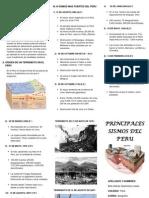 TRIPTICO PRINCIPALES SISMOS DEL PERU.docx