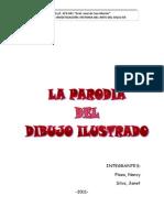 PROYECTO ARTE(1).docx