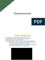 Elektropneumatik Main
