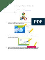 Cacoo.pdf