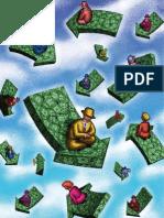 Los nuevos retos de la gestion del talento.pdf