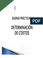 Determinacion_de_Costos_Jose_Reyes.pdf