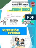 DIAPOSITIVA_NUTRICIONCLINICA.pdf