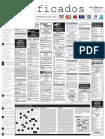 Clasificados 20-10-14.pdf