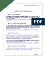 EPILEPSIA CONCEPTOS FUNDAMENTALES.pdf