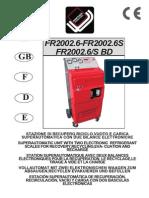 ac recovery machine user manual.PDF