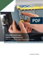 3sk1 brochure.pdf