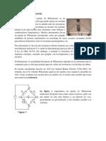 PUENTE DE WHEATSTONE.docx