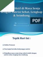 Slide Dokter_Seminar Awam Ensure