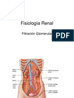 fisiologia-renal.ppt