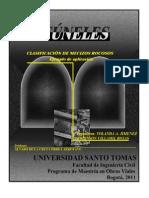 tuneles-140212215919-phpapp02.pdf