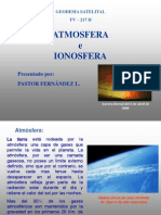 ATMOSFERA e IONOSFERA.ppt