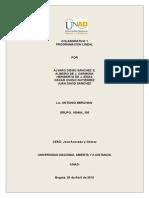 100404_105 TRABAJO UNO.doc