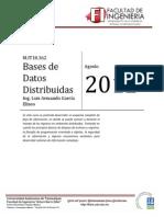Antología para Bases de Datos Corporativas.pdf