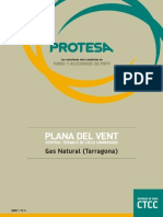 ctcce1planadelvent.pdf