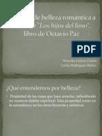 Estética Literaria(1)(2).pptx