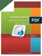 BASE DE DATOS EN MYSQL Y ORACLE2.pdf